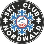 Logo scn 3 farben30