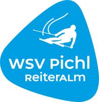 Wsv pichl logo cyan20