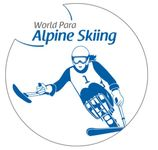 Ipc alpine