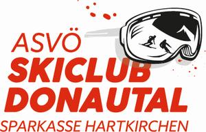 Logo asv  donautal rot