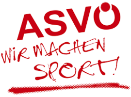 Asv  sport