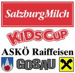 Veran kids cup gosau