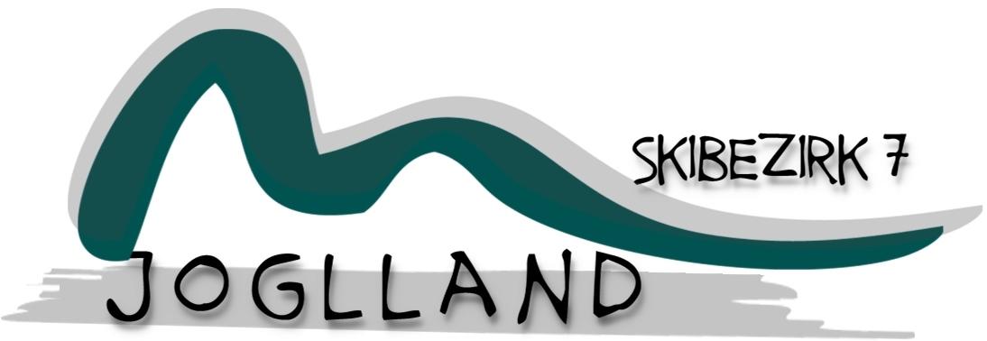 Logo skibezirk7 neu