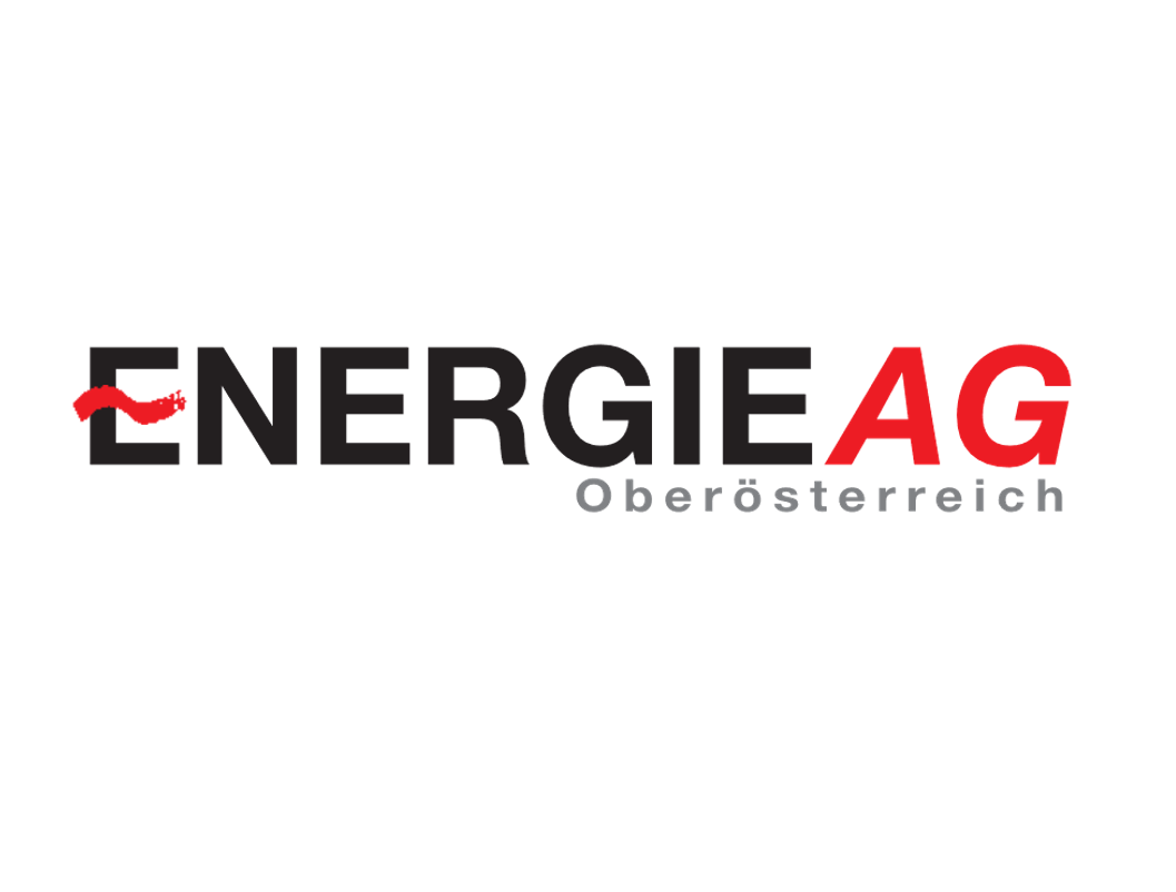 Logo energie ag