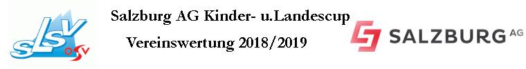 Lc vereinswertung logo 2018 2019