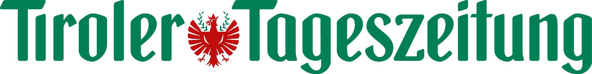 Logoleiste tt lc