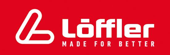 Loeffler logo mfb weissaufrot quer rgb
