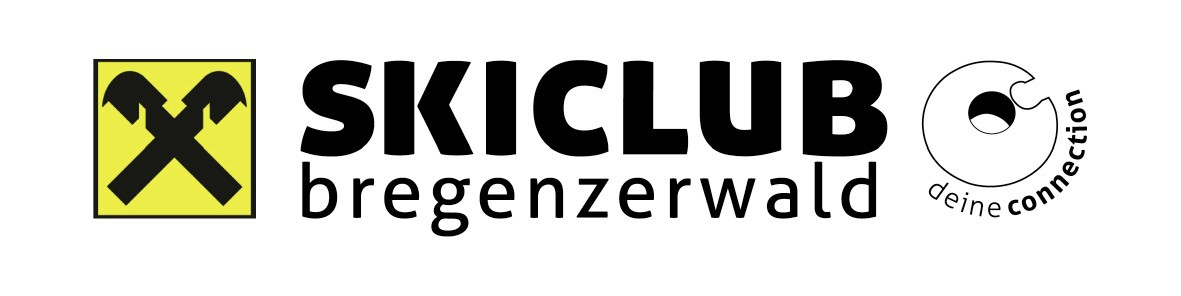 Scbw logo 2019