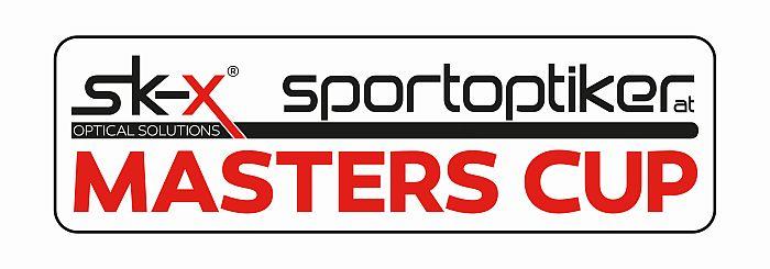 Sk x sportoptiker masters cup