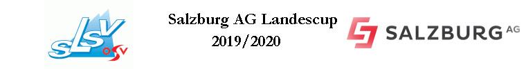 Landescup schueler 2019 2020