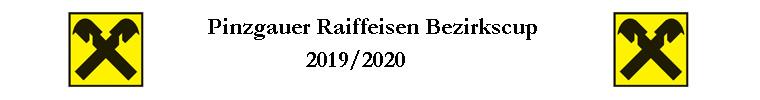 Bezirkscup logo 2019 2020