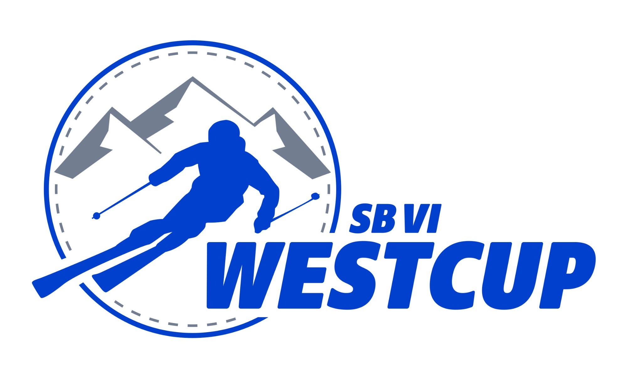 Lg westcup